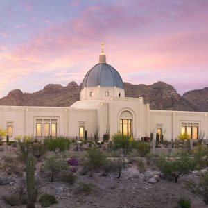 tucson-temple-glory-to-the-highest-updated