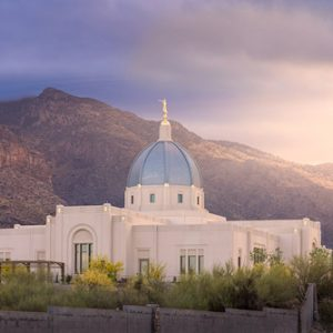 tucson-temple-heavenly-light