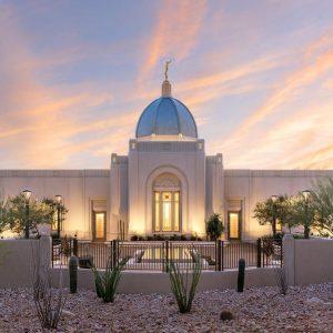 tucson-temple-light-of-truth