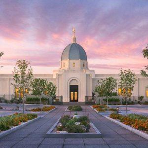 tucson-temple-pathway-to-eternity
