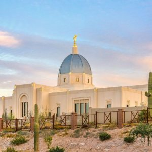 tucson-temple-peaceful-morning
