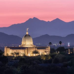 tucson-temple-purple-mountain-majesty
