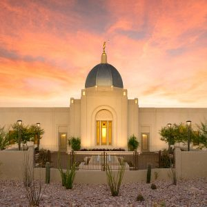 tucson-temple-refined-by-fire