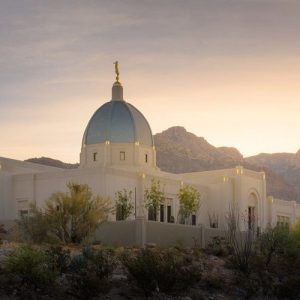tucson-temple-sonoran-jewel