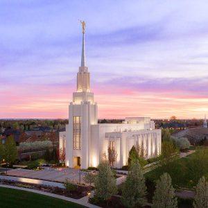 twin-falls-temple-glorious-light