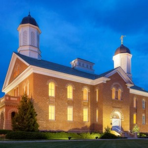 vernal-utah-temple-twilight