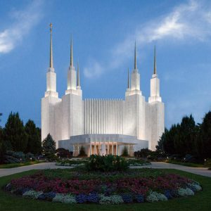 washington-dc-temple-blue-hour-aj