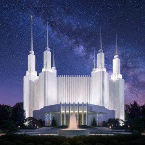 washington-dc-temple-celestial
