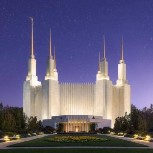 washington-dc-temple-eternal-glory
