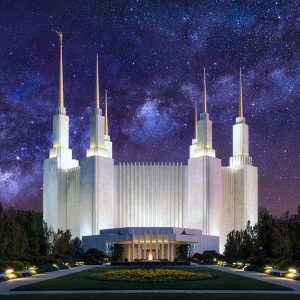washington-dc-temple-for-eternity
