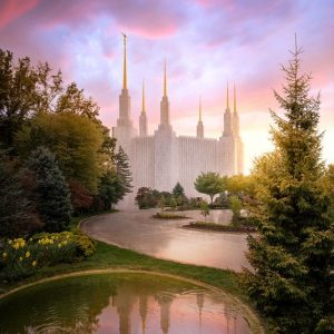 washington-dc-temple-reflections-into-eternity