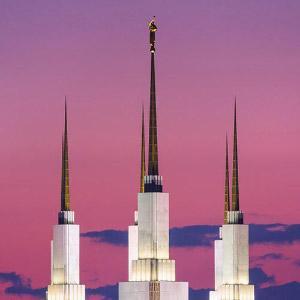washington-dc-temple-side-pastel-sunset