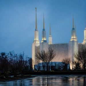 washington-dc-temple-sometimes-it-rains