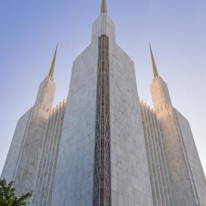 washington-dc-temple-spires-aj