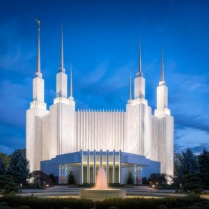 washington-dc-temple-twilight